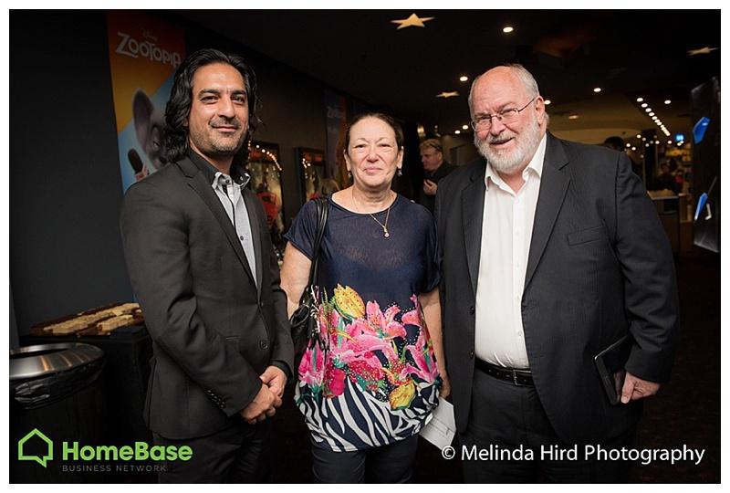 Sydney_Event_Photographers_Sydney_Event_Photography_Hills_Event_Photographer_Home_Base_Business_Network_Tony_Eades_Jim_Taggart_0022.jpg