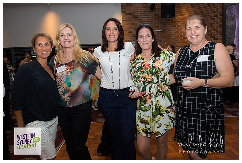 Sydney_Event_Photographers_Sydney_Event_Photography_Hills_Event_Photographer_Western_Sydney_Women_Amanda_Rose_0111.jpg