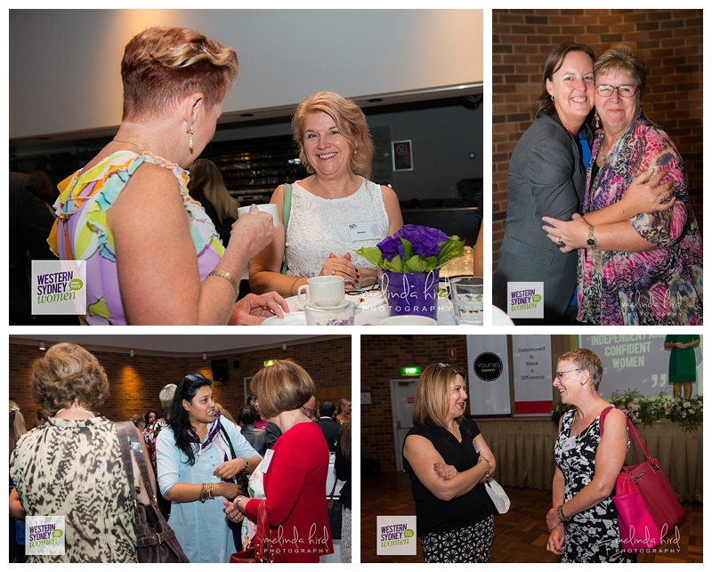 Sydney_Event_Photographers_Sydney_Event_Photography_Hills_Event_Photographer_Western_Sydney_Women_Amanda_Rose_0115.jpg