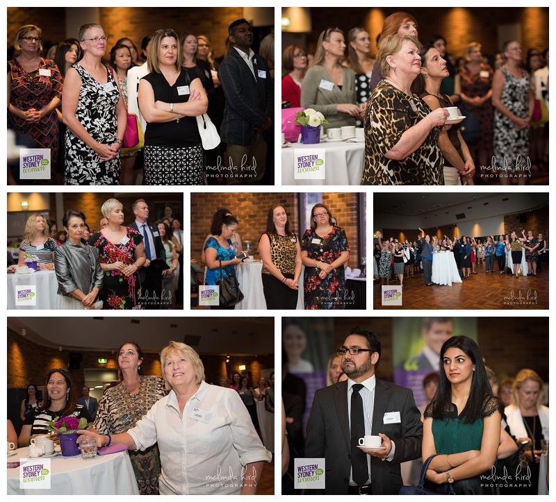 Sydney_Event_Photographers_Sydney_Event_Photography_Hills_Event_Photographer_Western_Sydney_Women_Amanda_Rose_0248.jpg