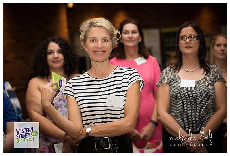 Sydney_Event_Photographers_Sydney_Event_Photography_Hills_Event_Photographer_Western_Sydney_Women_Amanda_Rose_0260.jpg