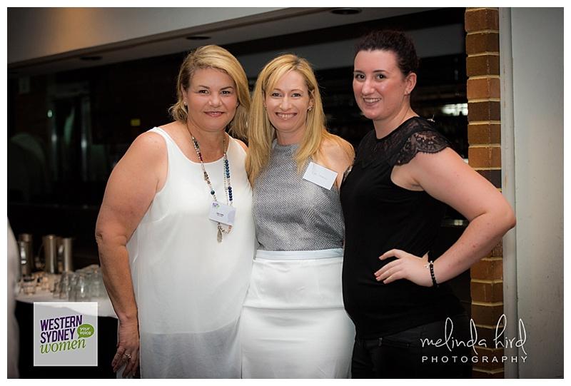 Sydney_Event_Photographers_Sydney_Event_Photography_Hills_Event_Photographer_Western_Sydney_Women_Amanda_Rose_0270.jpg
